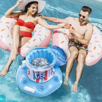 icee-floating-inflatable-cooler