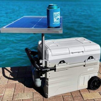 GoSun-Chillest-Portable-Solar-Powered-Cooler