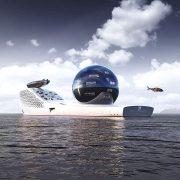 Nuclear-Powered-Superyacht4
