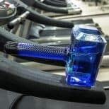 Thor's Hammer Water Bottle5