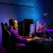 BlissLights Starport USB Laser Star Projector3.jpg