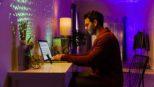 BlissLights Starport USB Laser Star Projector4.jpg