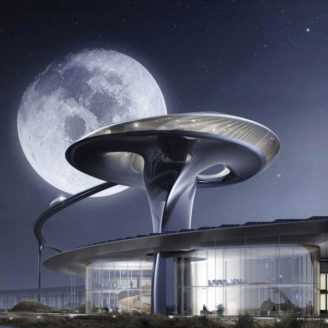 Faraday-Future-New-Futuristic-Headquarters-Designed-by-MAD-is-Simply-Otherworldly.jpg