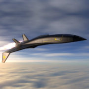 Hermeus-Hypersonic-Jet-Can-Fly-From-NYC-to-London-in-Under-an-Hour