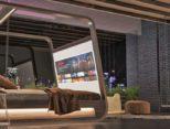 HiAm Hibed Smart Bed is the Future of Sleep3.jpg