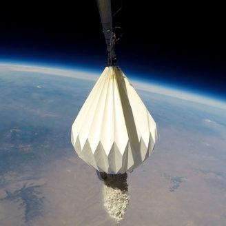 Honor-Your-Loved-Ones-by-Spreading-Their-Ashes-in-Space