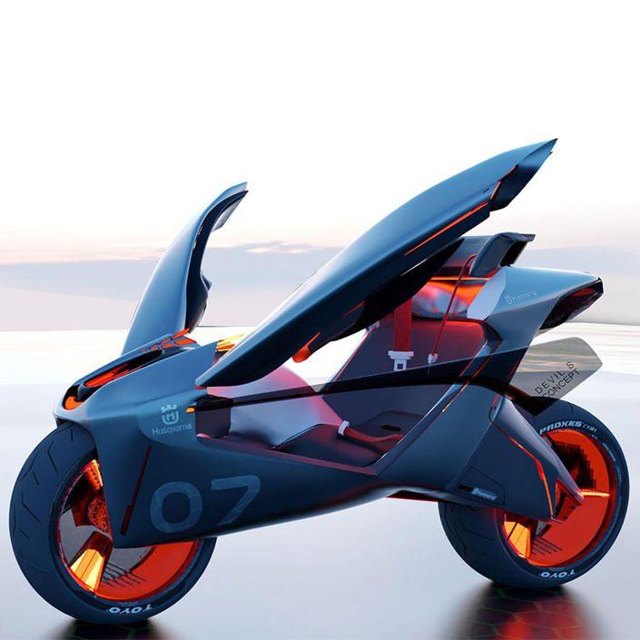 Husqvarna-Firefly-Inspired-Superbike.jpg