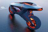 Husqvarna Firefly-Inspired Superbike4.jpg