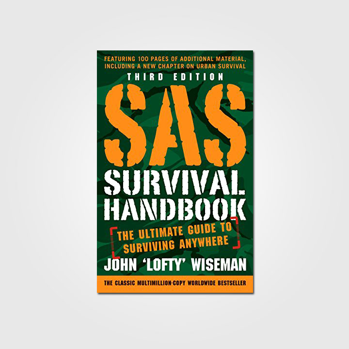 SAS-Survival-Handbook-The-Ultimate-Guide-to-Surviving-Anywhere