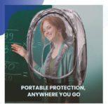 ShieldPod Wearable Protective Barrier3.jpg