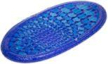 SwimWays ThermaSpring Solar Pool Heating Rings Keeps Your Pool Water Warm2.jpg