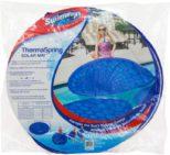 SwimWays ThermaSpring Solar Pool Heating Rings Keeps Your Pool Water Warm3.jpg