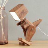 Wooden Dinosaur Table Lamp3.jpg