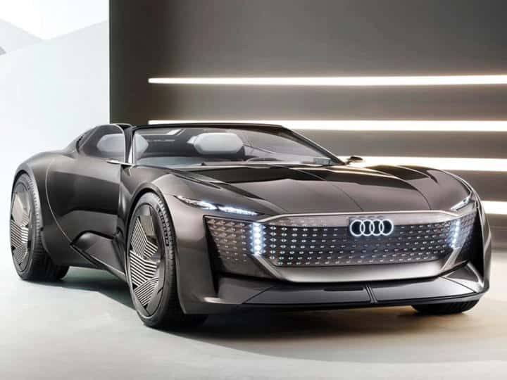 Audi Skysphere Concept is Literally a Shape-Shifting Car.jpg