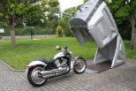 BikeBOX 24 is an Ingenious Bike Storage Solution for Crowded Garages.jpg