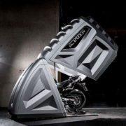 BikeBOX-24-is-an-Ingenious-Bike-Storage-Solution-for-Crowded-Garages5.jpg