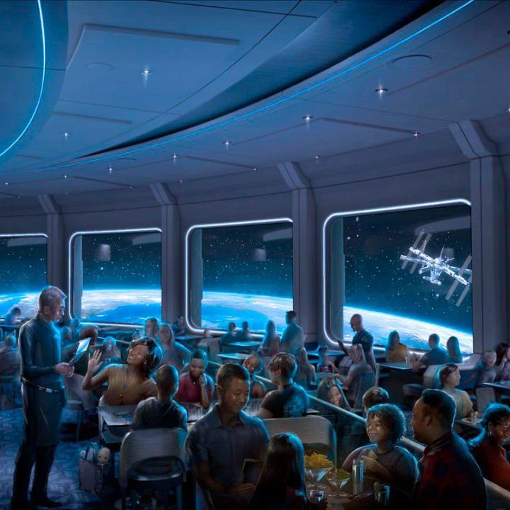 Disney's-Space-220-Restaurant-Set-to-Open-September-20.jpg