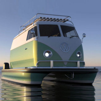 Floating-Motors-Aims-To-Resurrect-Classic-Cars-as-Boats.jpg