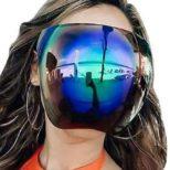 Full-Face-Polarized-Large-Mirror-Sunglasses.jpg