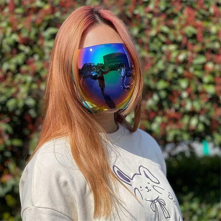 Full Face Polarized Large Mirror Sunglasses2.jpg