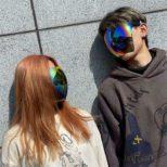 Full Face Polarized Large Mirror Sunglasses3.jpg