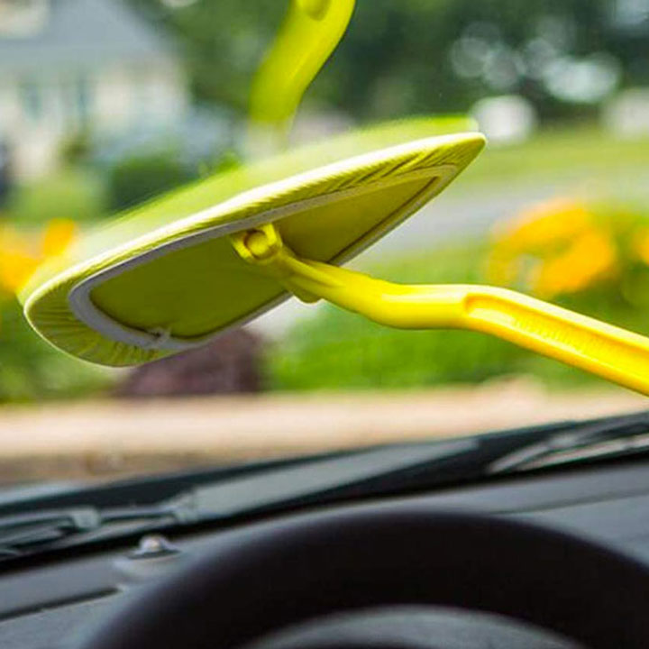 Invisible-Glass-Reach-&-Clean-Car-Windshield-Cleaning-Tool