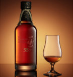 Suntory-Yamazaki's-55-Year-Old-Single-Malt-Whisky-Sells-for-$60,000
