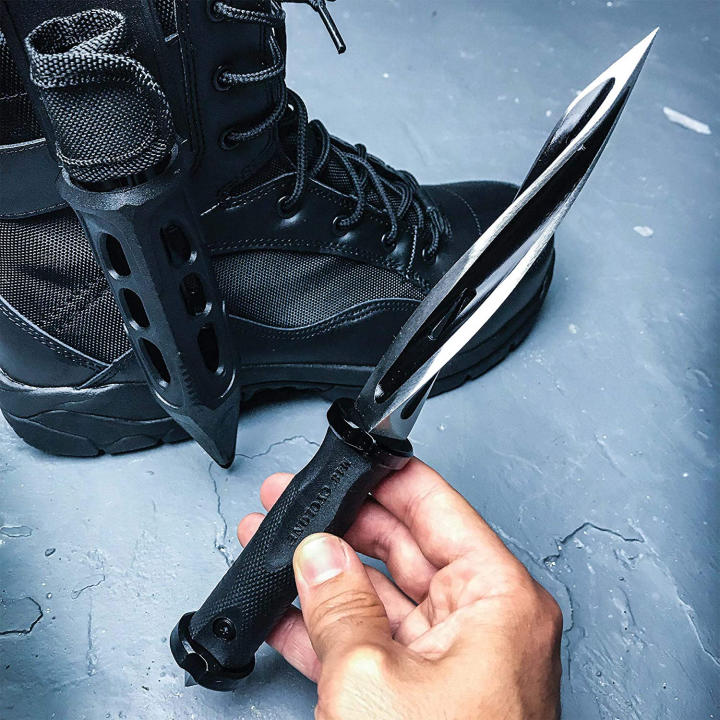 The M48 Cyclone Boot Knife is the Ultimate Survival Spear.jpg