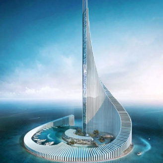 Zanzibar's-Domino-Commercial-Tower-Could-Become-Africa's-Second-Tallest-Building2.jpg