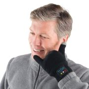 Call-Me-Gloves