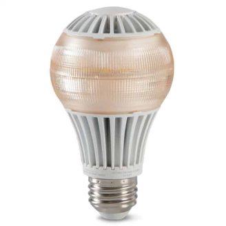 Nasa-Sleep-Promoting-Lightbulb