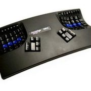 Advantage-USB-Contoured-Keyboard