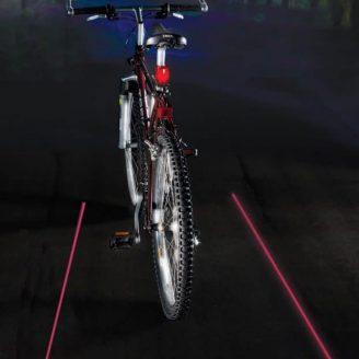Cyclist-Virtual-Safety-Lane