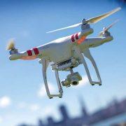 Live-Video-Camera-Drone