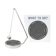 Magnetic-Decision-Maker