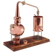 German-Copper-Distiller