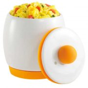 Microwave-Egg-Cooker-and-Poacher