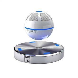Orb-Levitating-Bluetooth-Speaker