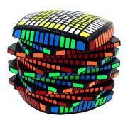Moyu-13x13x13-Speed-Cube-Puzzle
