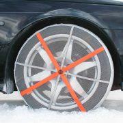 Winter-Traction-Tire-Socks