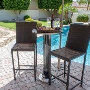 Indoor-Outdoor-Heat-Lamp-Table