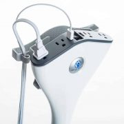 Standing-USB-Power-and-Charging-Station