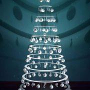 The-Modern-Christmas-Tree