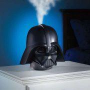 Darth-Vader-Home-Humidifier