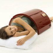 Foldable-Portable-Sauna