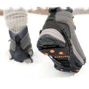 Adjustable-Shoe-Ice-Grip