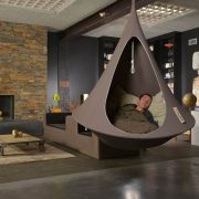 double-hanging-cacoon
