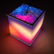 UNIQCUBE-Know-your-Stars-Light-Cube