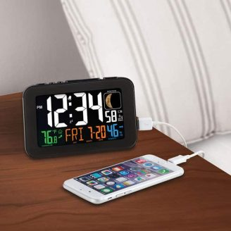 atomic-alarm-clock