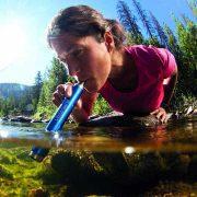LifeStraw-Steel-Personal-Water-Filter